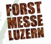 Forst Messe 2017